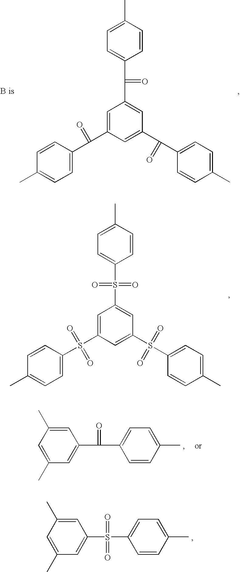 Figure US07807759-20101005-C00011