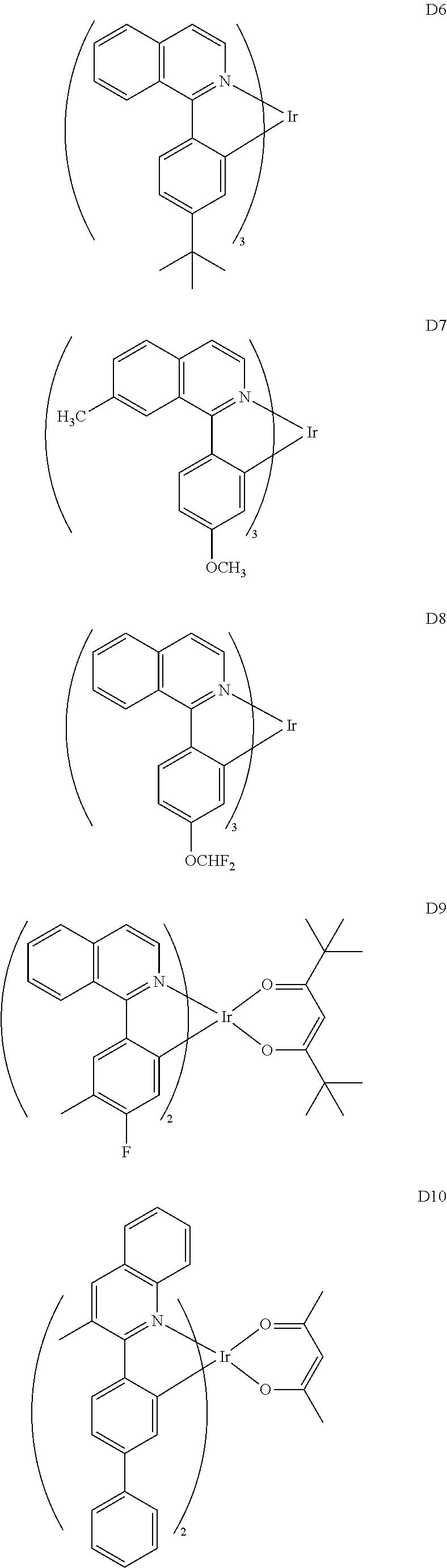 Figure US09496506-20161115-C00011