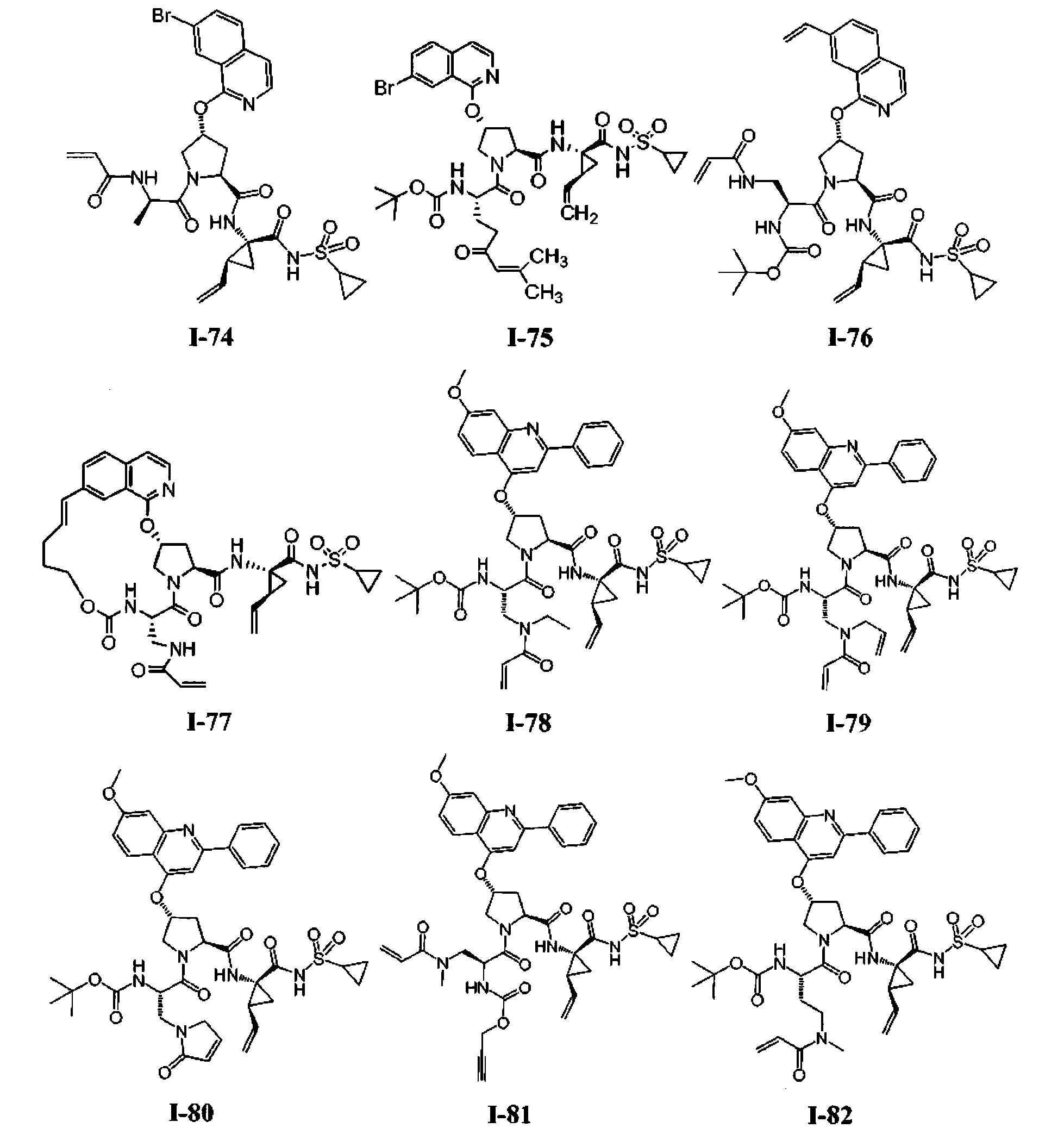 Figure CN101951770BD01021