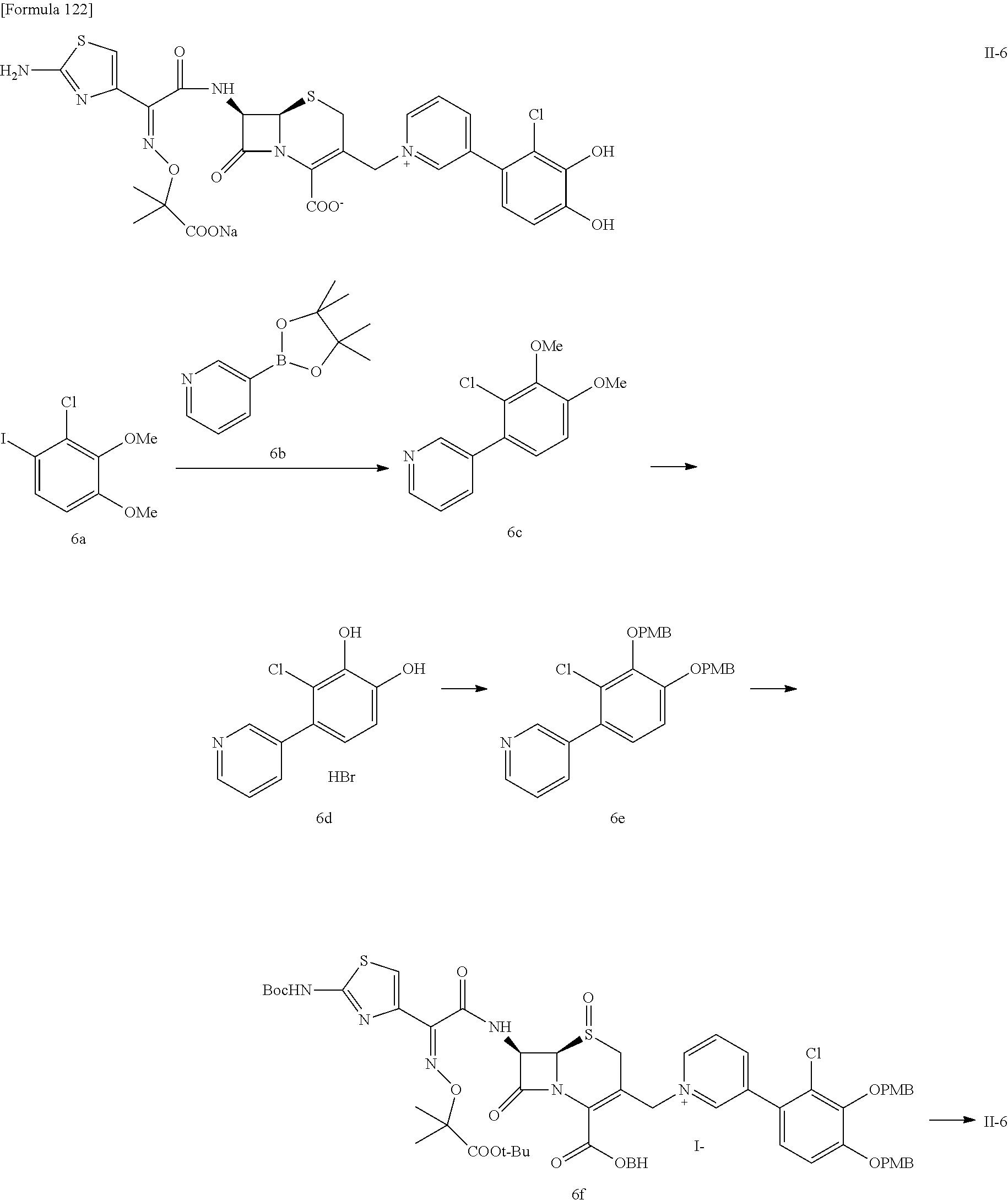 Figure US09238657-20160119-C00130