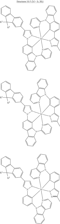 Figure US09818959-20171114-C00258