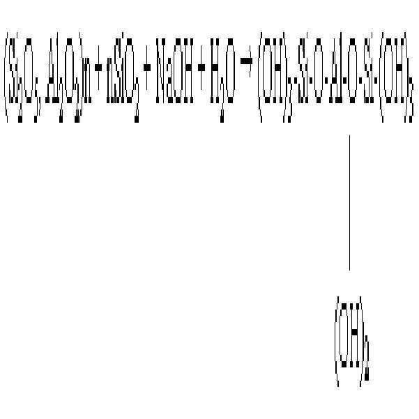 Figure 112011023925681-pat00001