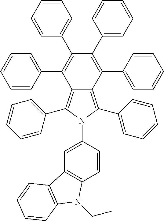 Figure US20160049599A1-20160218-C00237