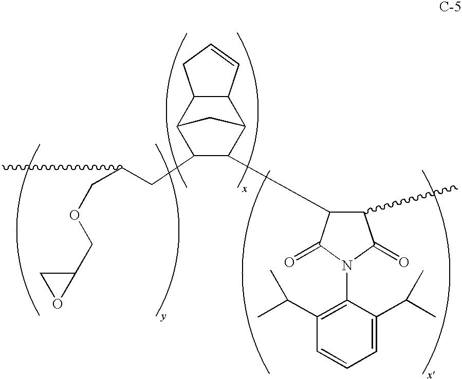 Figure US20100056671A1-20100304-C00026
