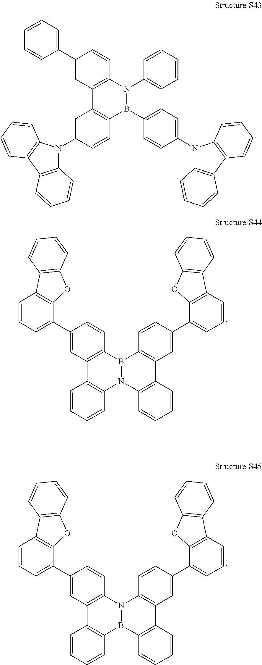 Figure US09871212-20180116-C00096