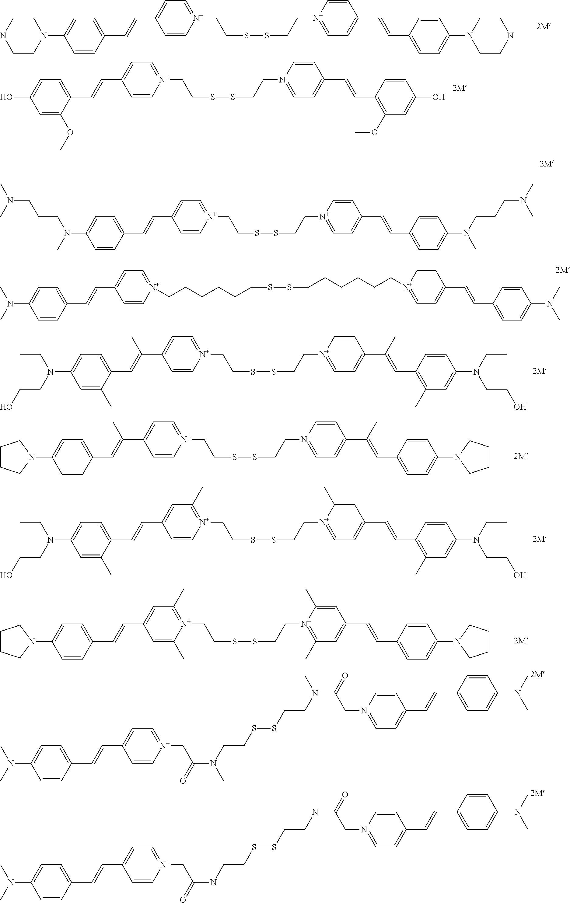 Figure US08038731-20111018-C00051