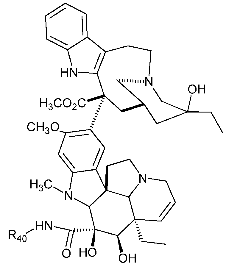 Figure 112014001971018-pct00088
