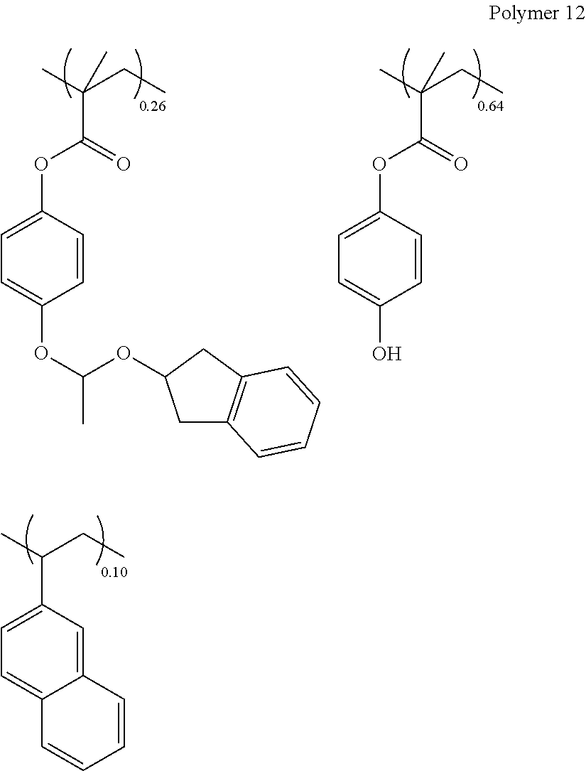 Figure US09017918-20150428-C00083