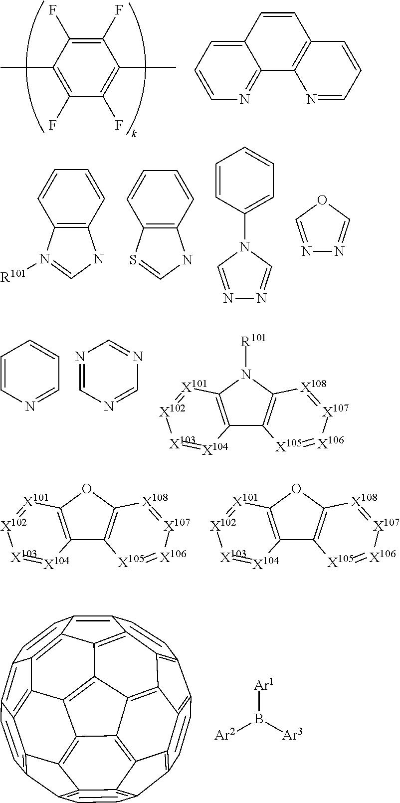 Figure US09876173-20180123-C00057