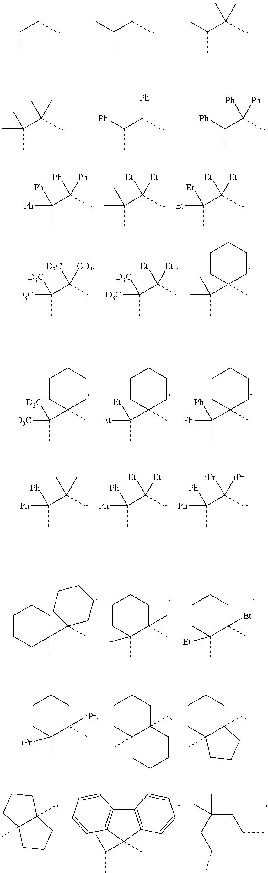 Figure US10301338-20190528-C00132