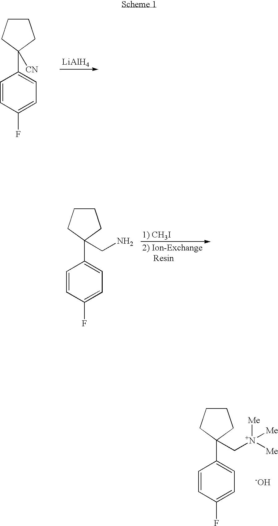 Figure US06841063-20050111-C00006