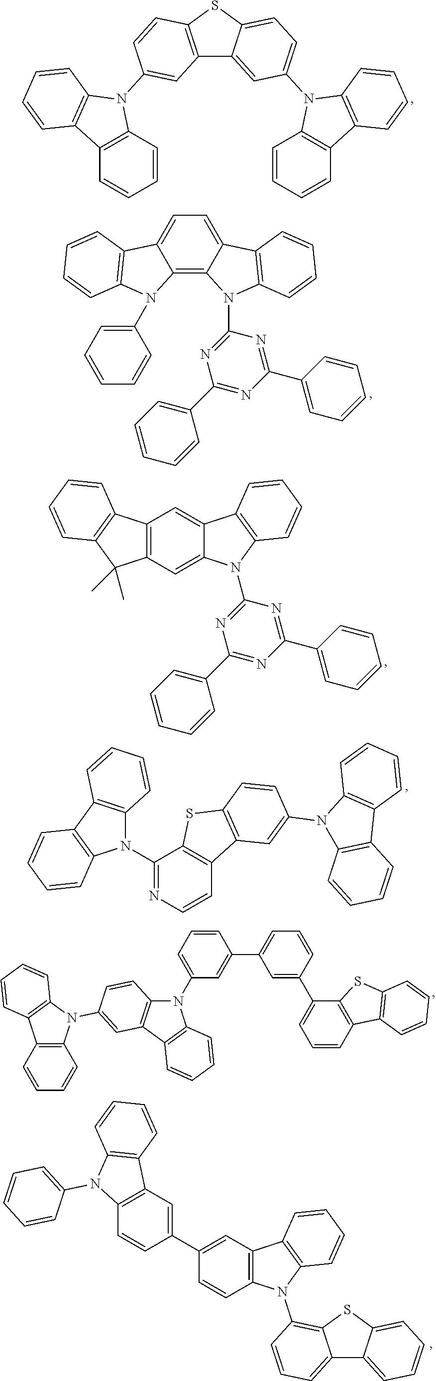 Figure US09450195-20160920-C00037