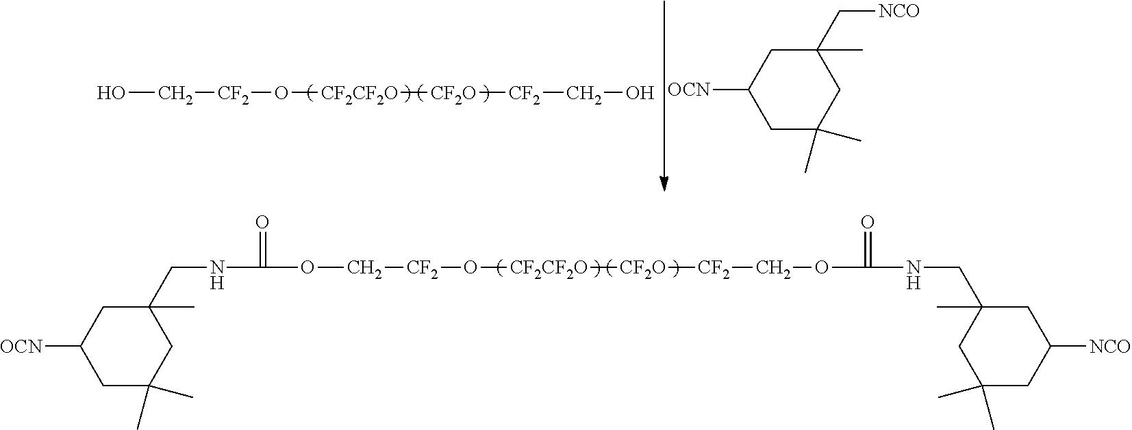 Figure US09314548-20160419-C00022