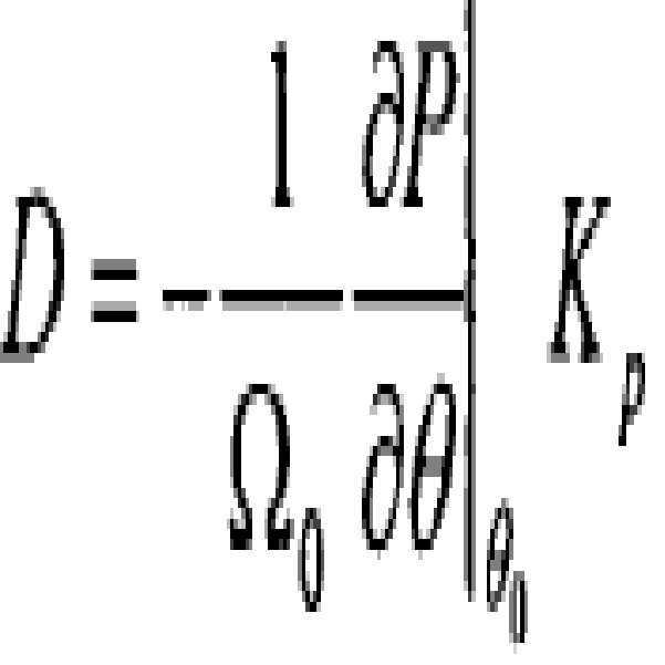 Figure 112011050198425-pct00017