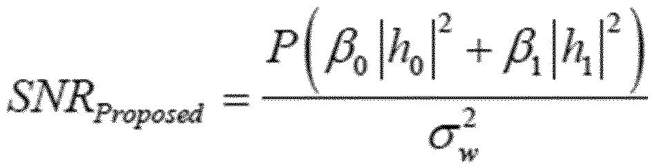 Figure PCTKR2016008367-appb-I000104
