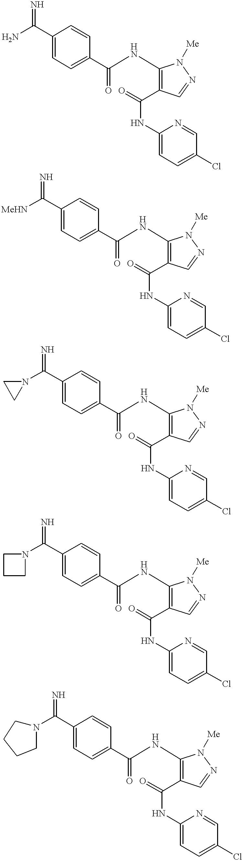 Figure US06376515-20020423-C00514