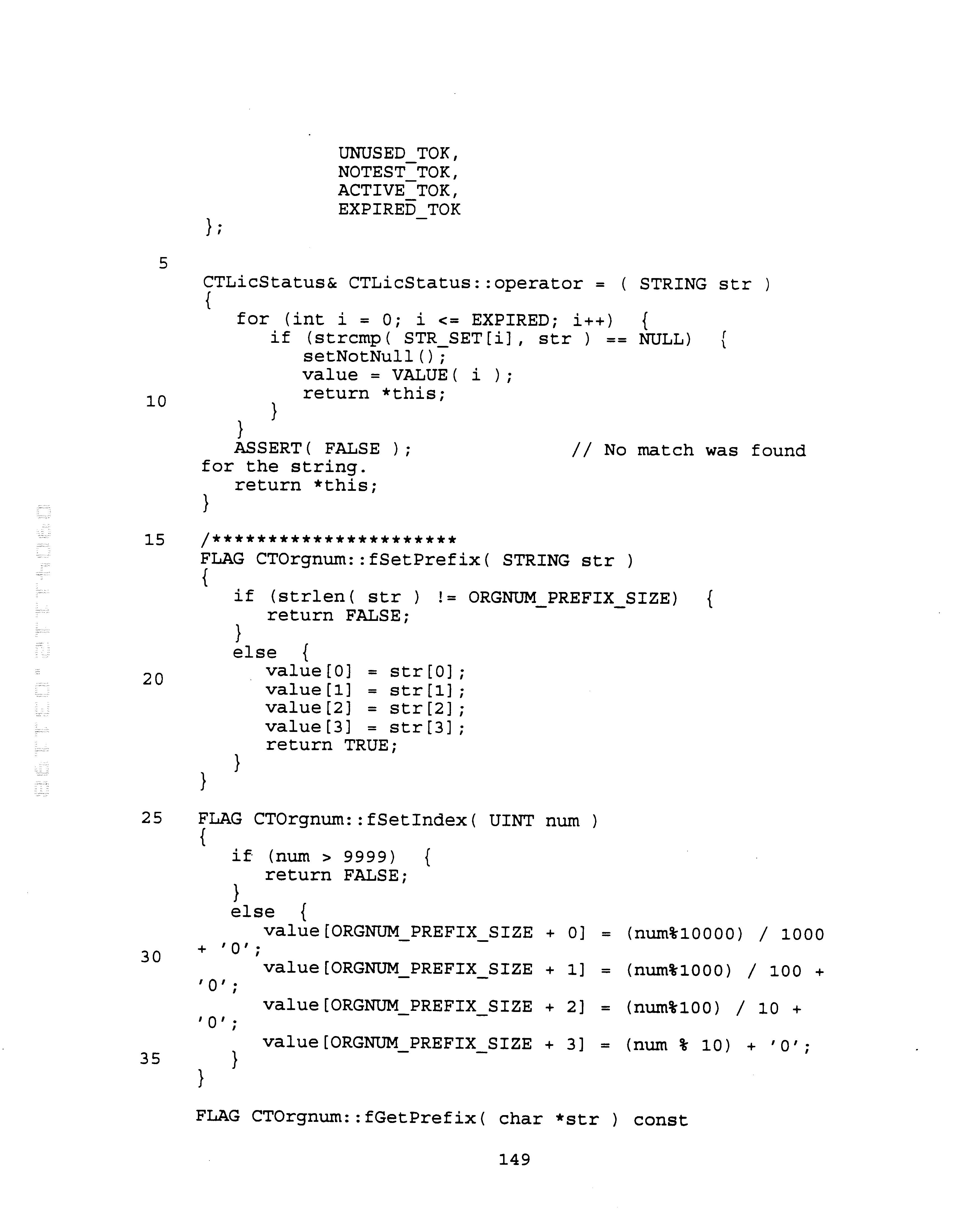 Figure US06507914-20030114-P00109