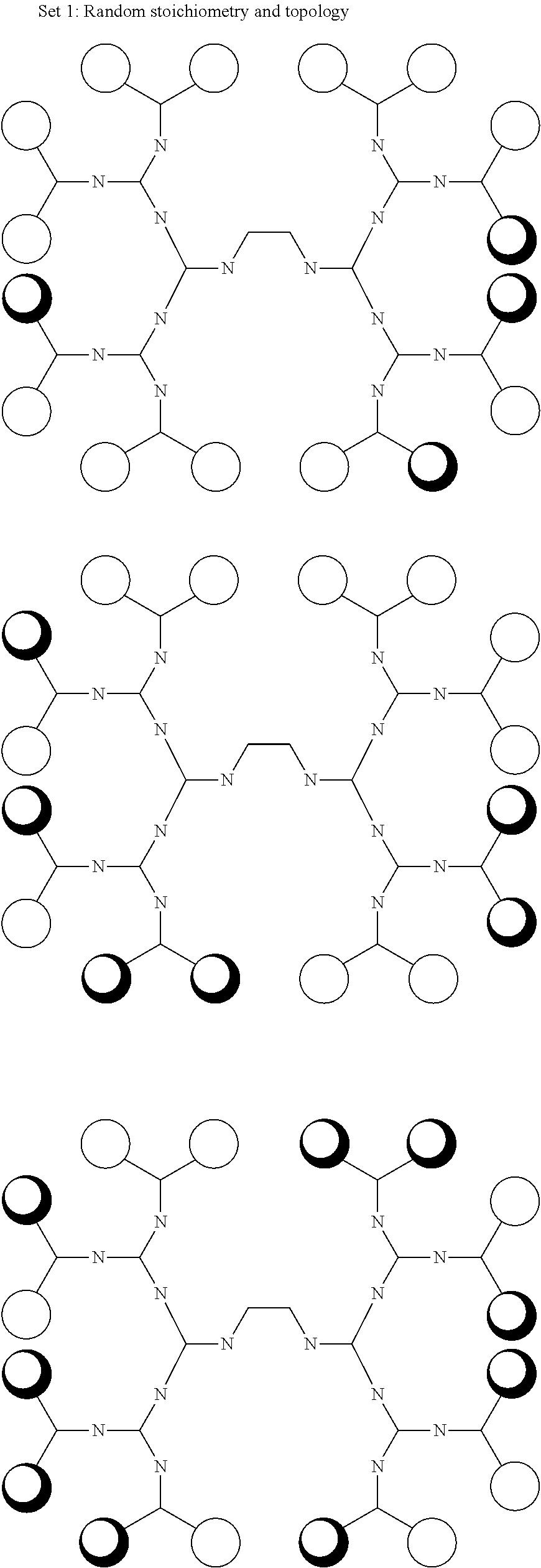 Figure US08586705-20131119-C00018