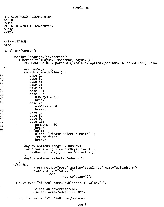 Figure US20030023489A1-20030130-P00105