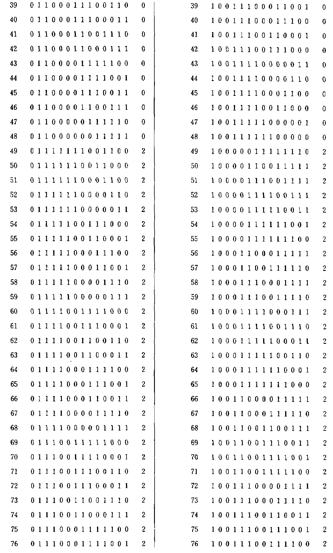 Figure kpo00051