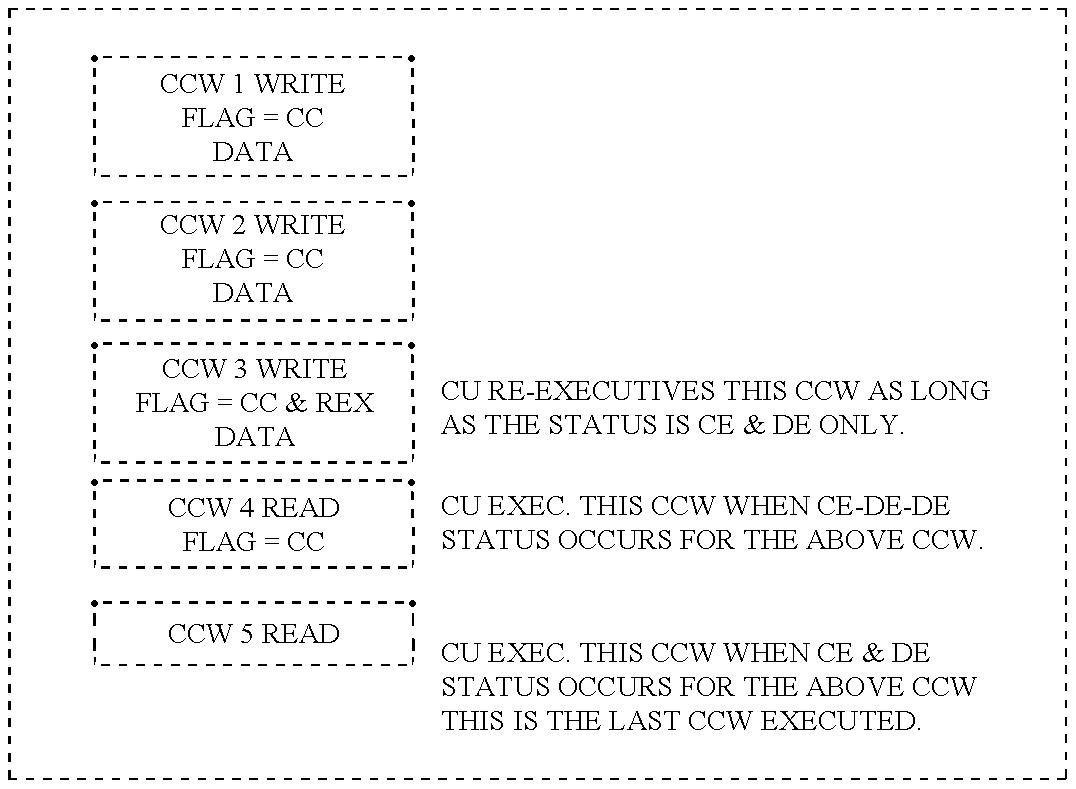 Figure US06185631-20010206-C00025