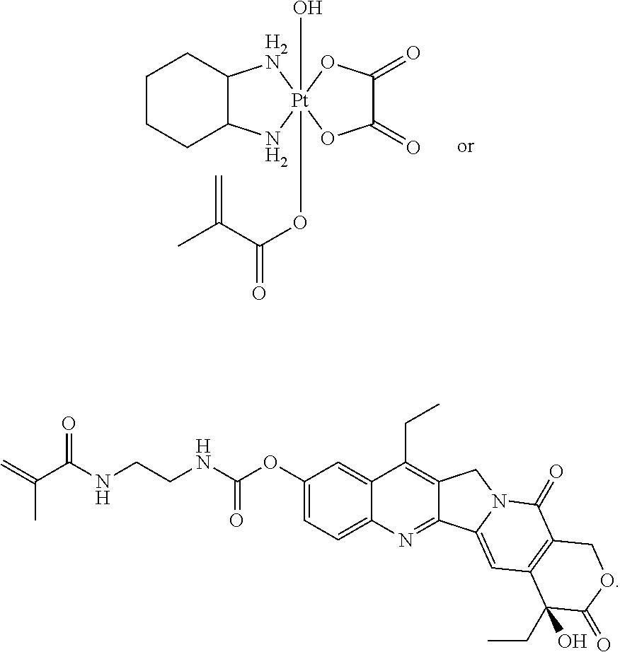 Figure US10226533-20190312-C00054