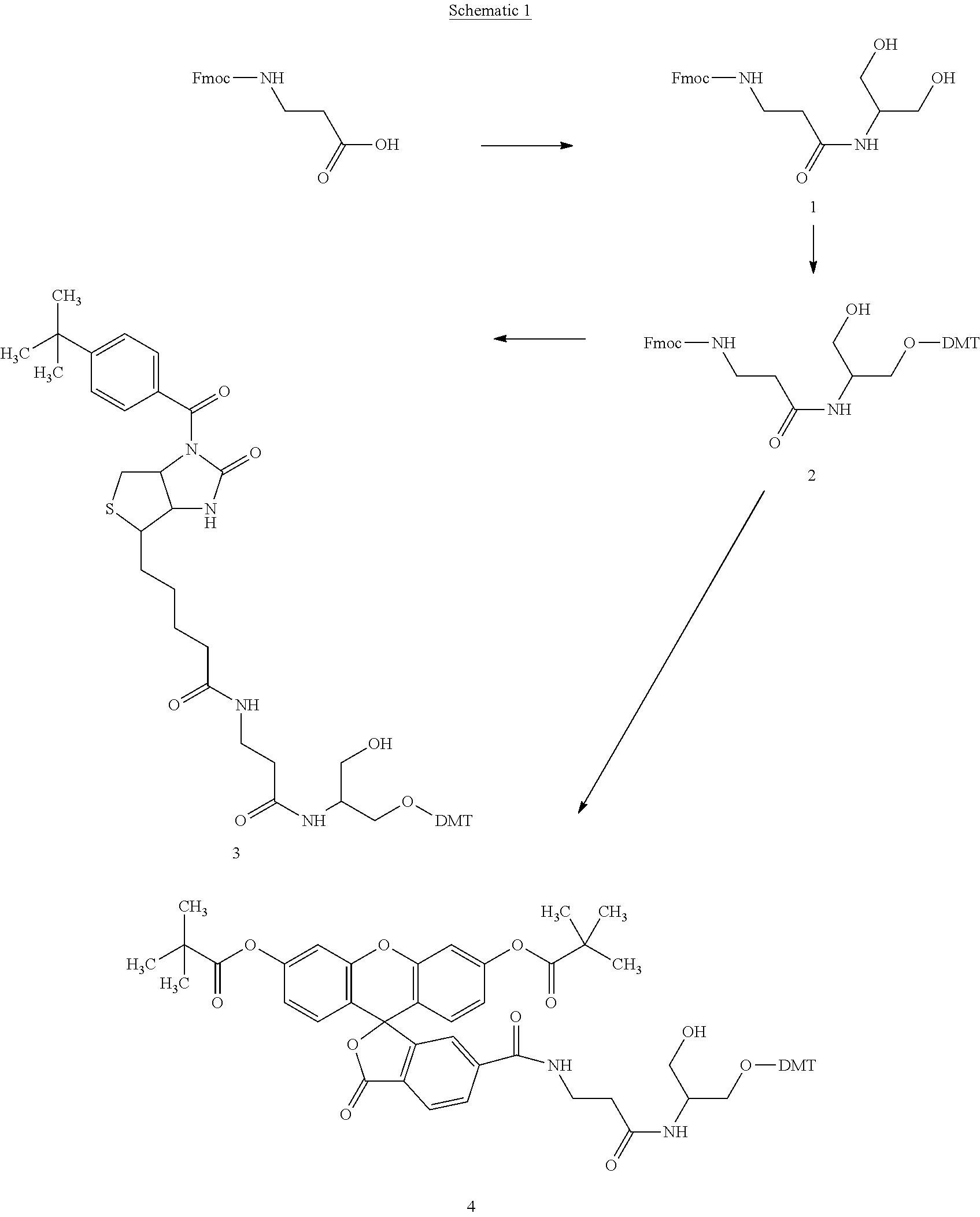 Figure US20110077389A1-20110331-C00003