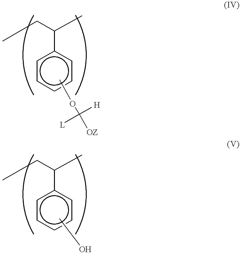 Figure US06485883-20021126-C00047