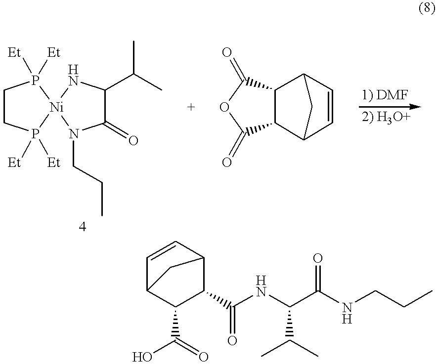 Figure US20020032309A1-20020314-C00026