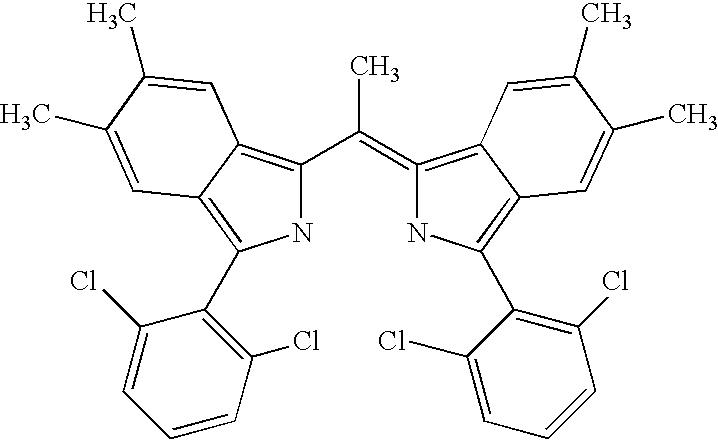 Figure US06741547-20040525-C00030