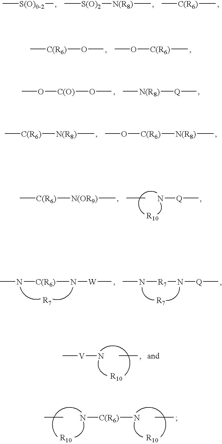 Figure US07897609-20110301-C00023