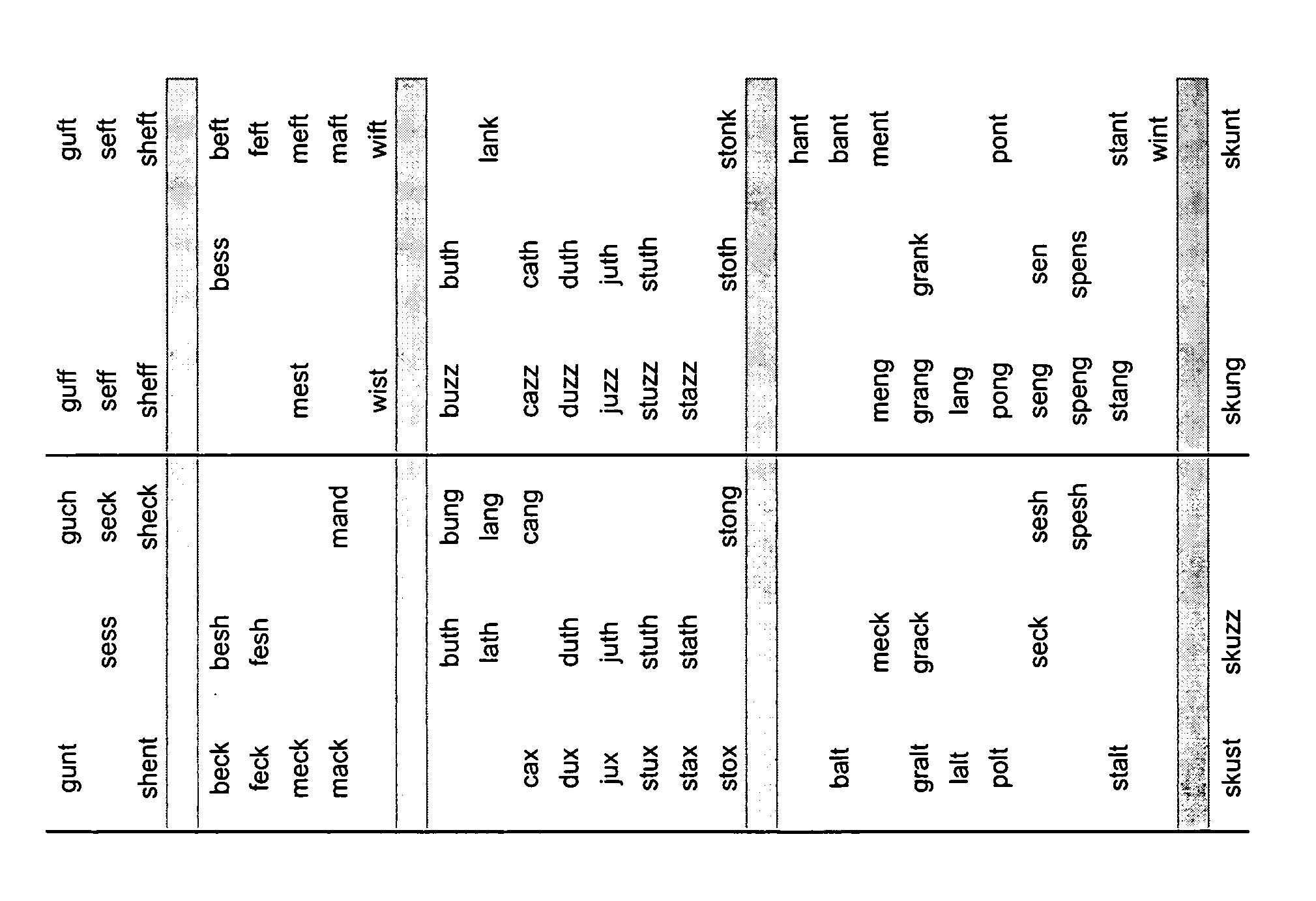 Figure US20050153263A1-20050714-P00119