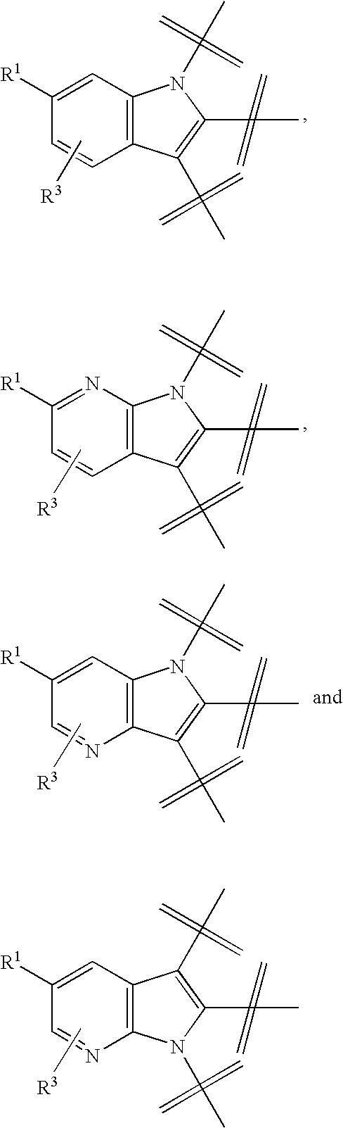 Figure US20070049593A1-20070301-C00067