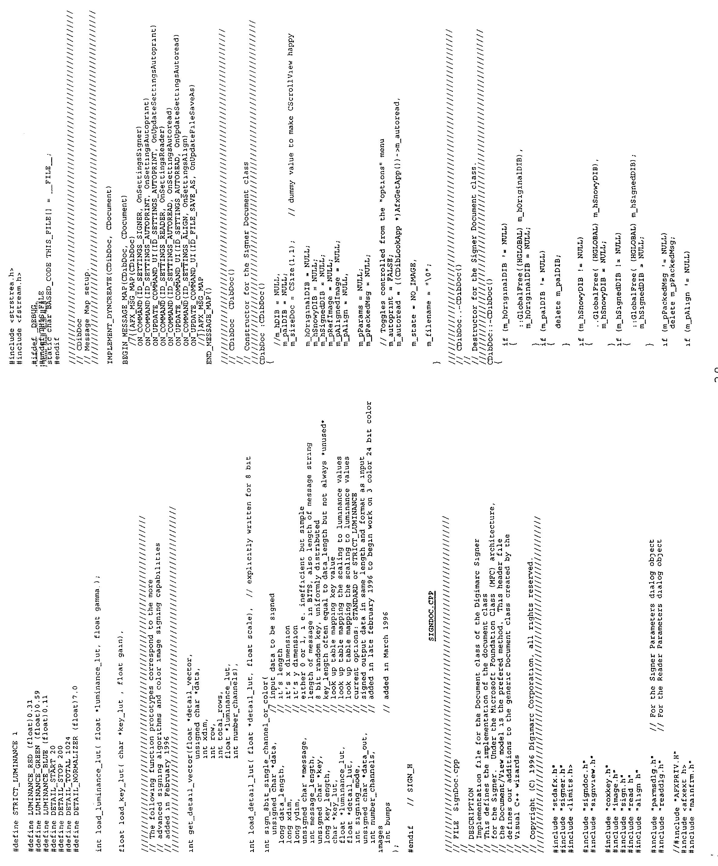 Figure US20020118831A1-20020829-P00060