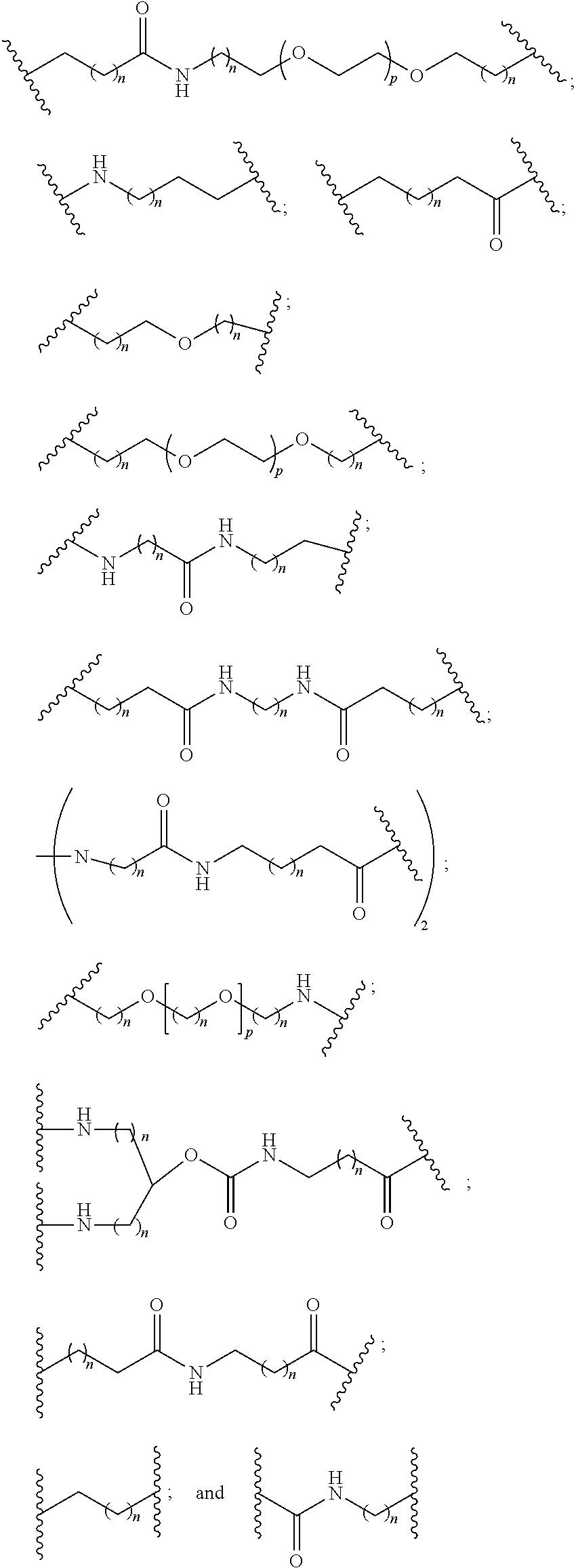 Figure US09943604-20180417-C00032