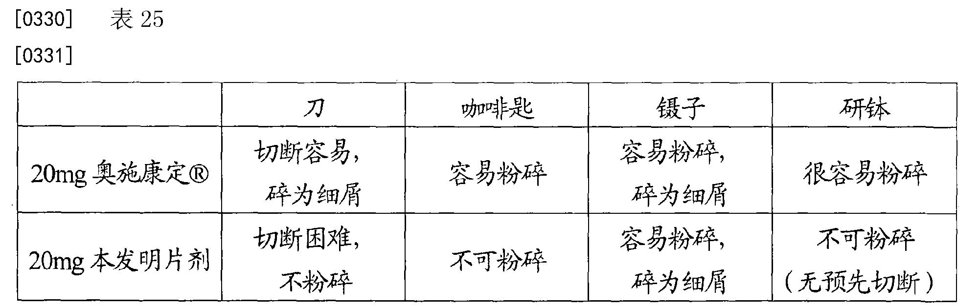 Figure CN101394840BD00262