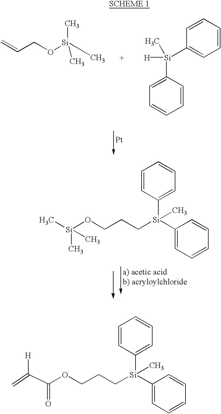 Figure US06762271-20040713-C00003