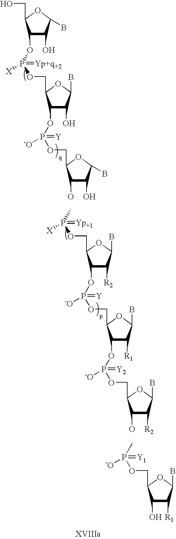 Figure US20060287260A1-20061221-C00072