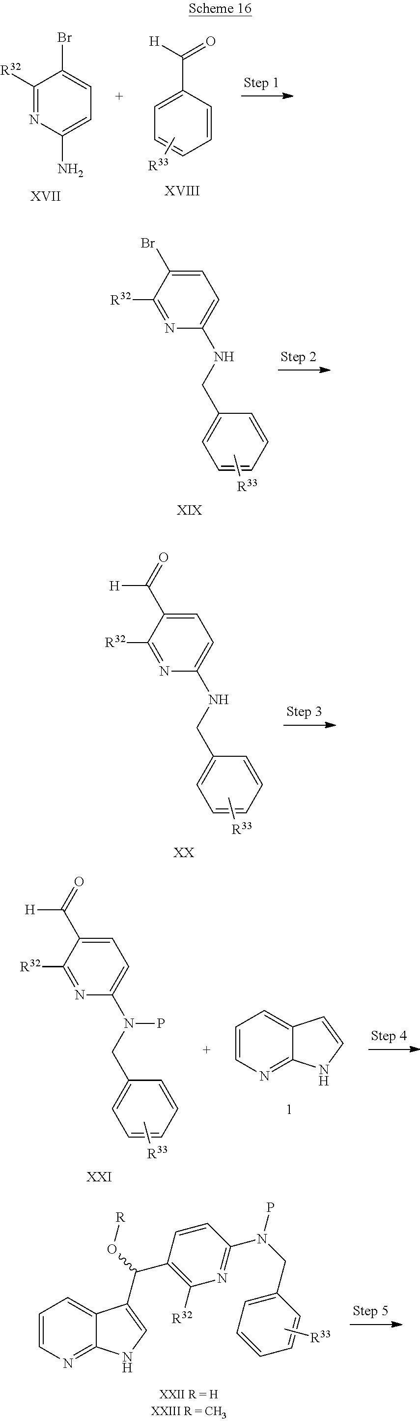 Figure US20110166174A1-20110707-C00073