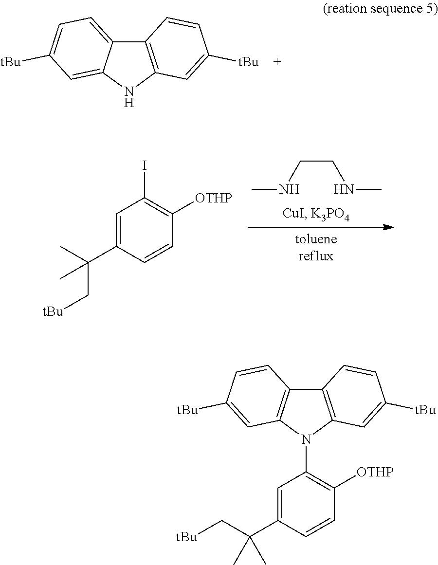Figure US09605098-20170328-C00014
