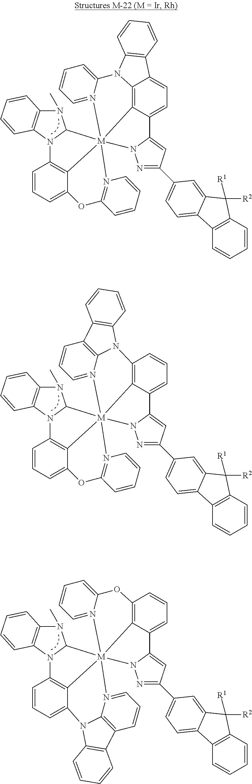 Figure US09818959-20171114-C00349