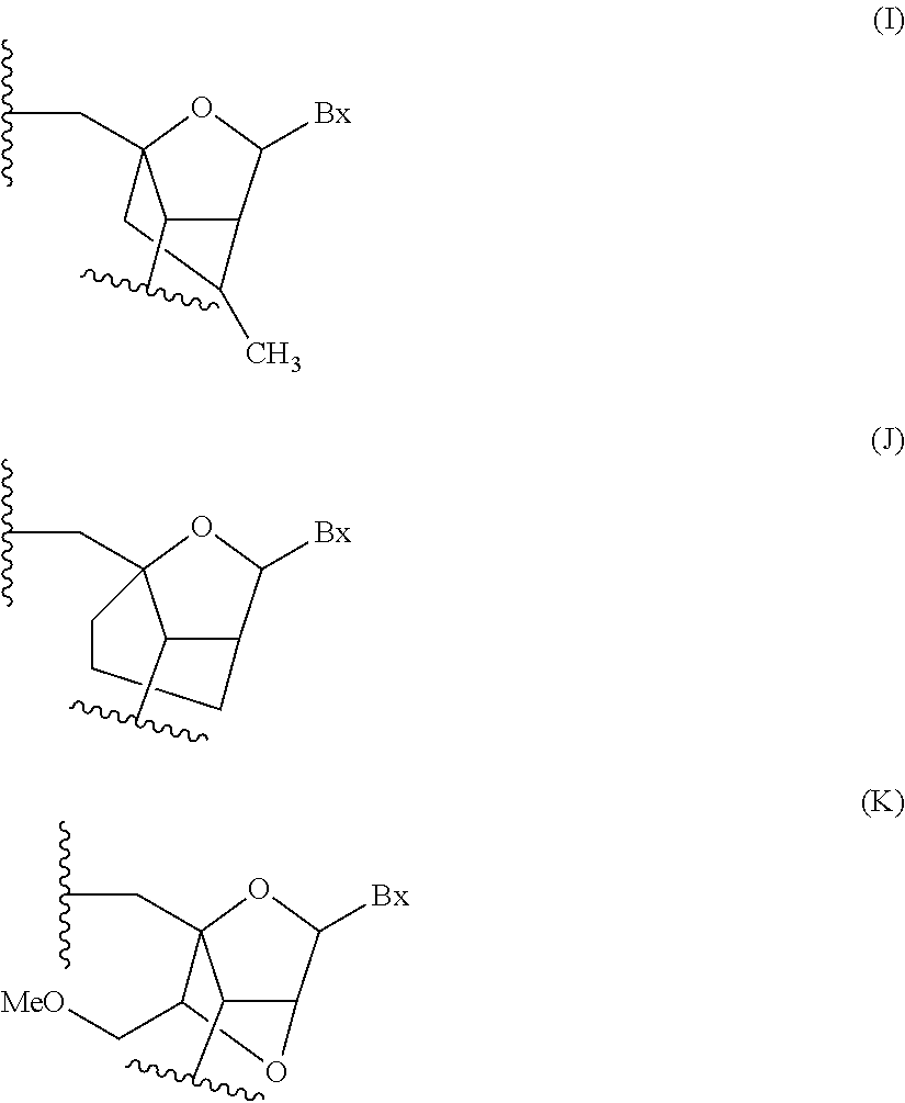 Figure US09752142-20170905-C00006