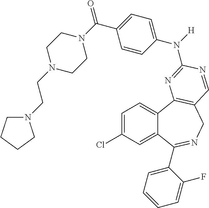 Figure US09102678-20150811-C00259