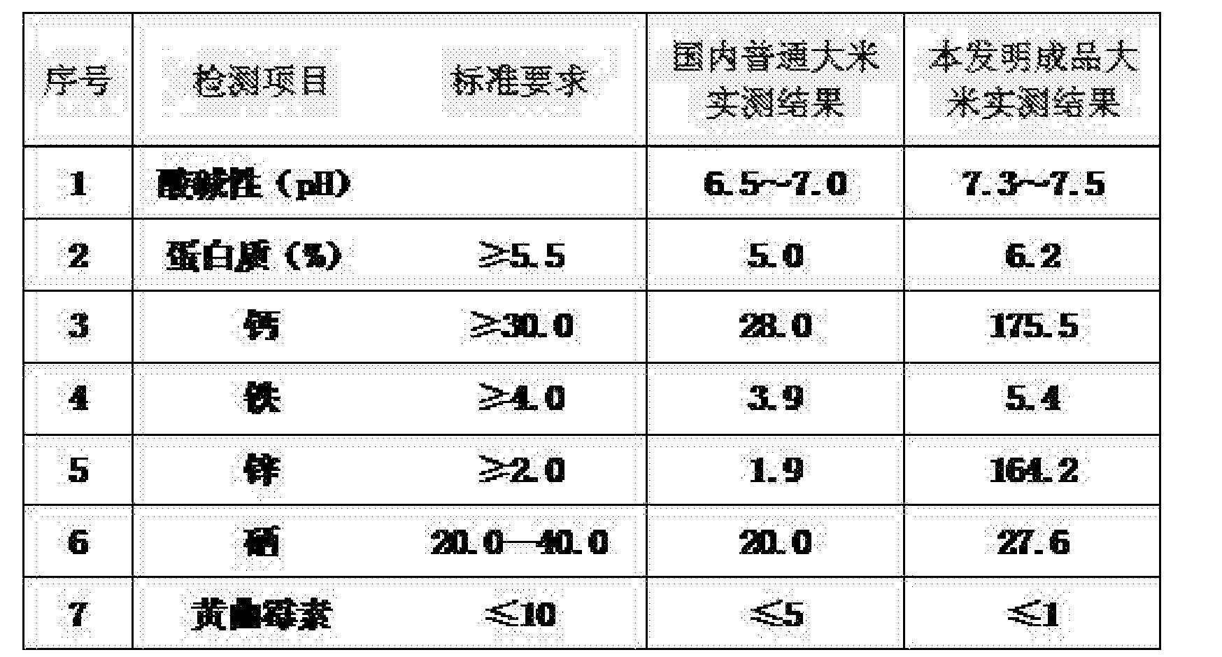Figure CN106107444AD00091