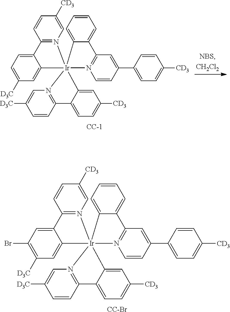 Figure US20170365801A1-20171221-C00072