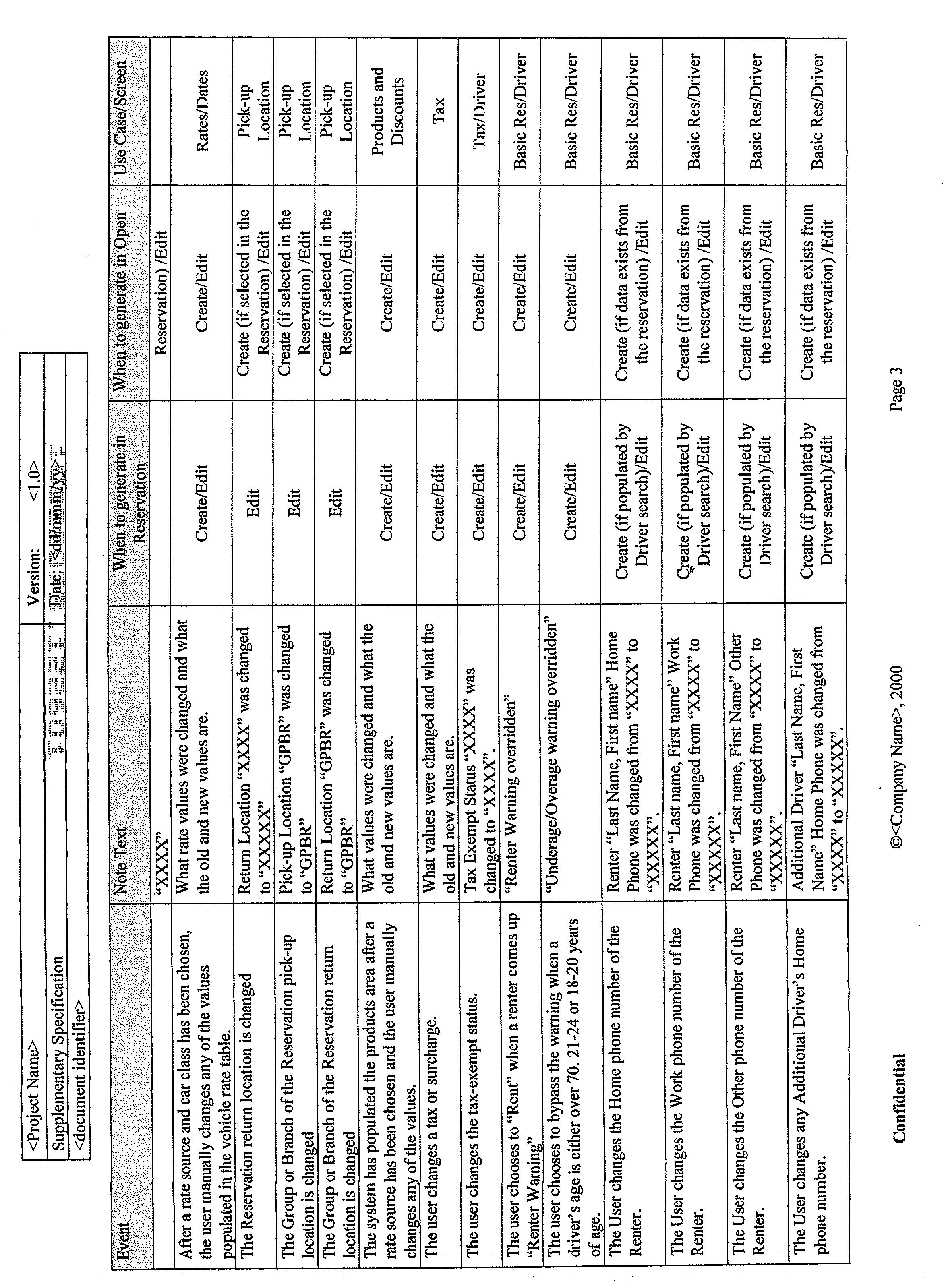 Figure US20030125992A1-20030703-P00437