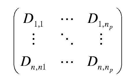 Figure 112011088850263-pct00001