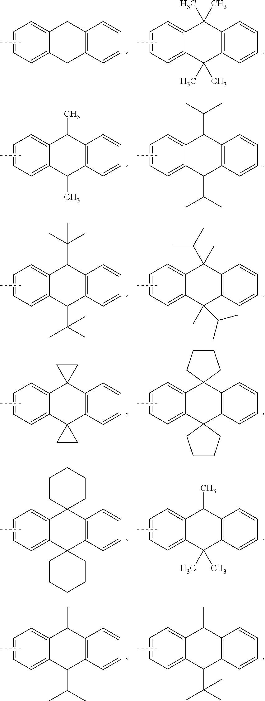 Figure US20180130962A1-20180510-C00009