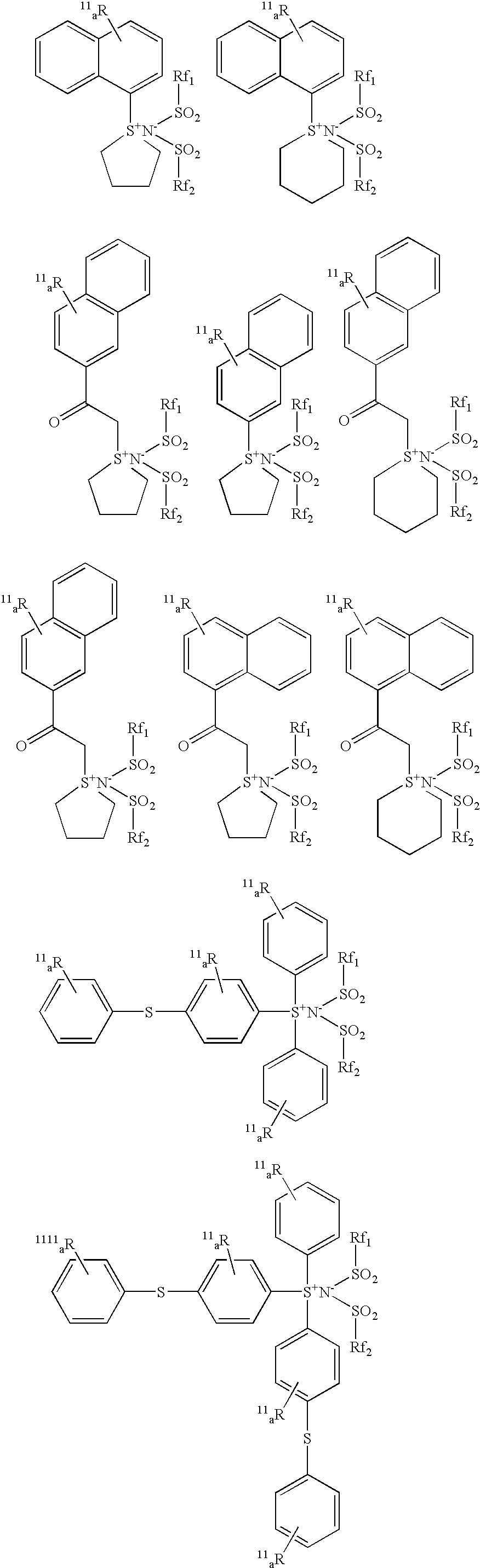 Figure US20030207201A1-20031106-C00016