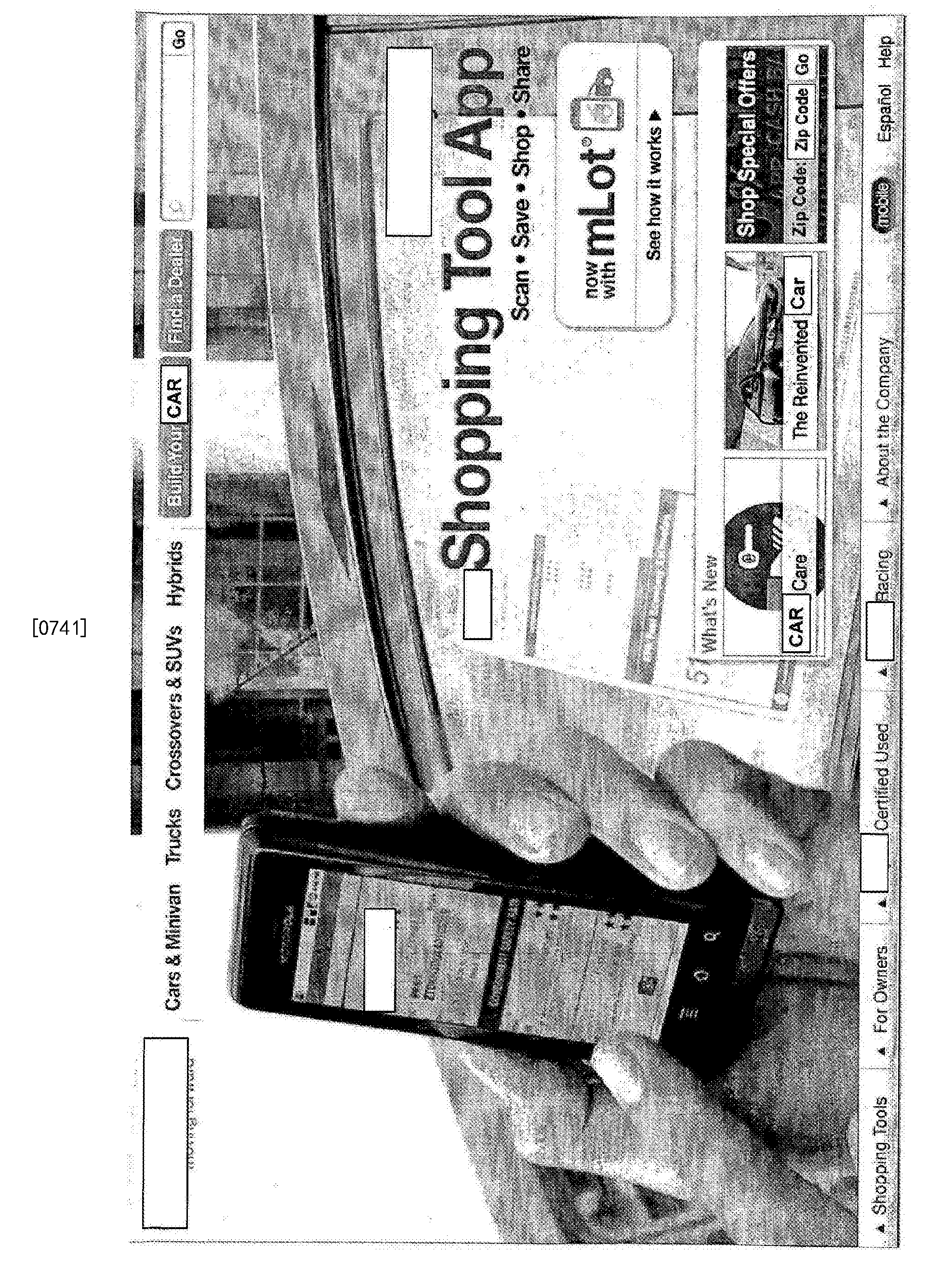 Figure CN104255007BD01161